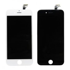 Apple iphone 6S Lcd Display With Touch Screen Folder