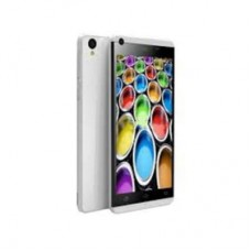Celkon Ultra Q500 Lcd Display With Touch Screen Folder