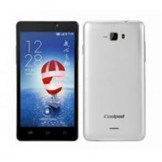 Coolpad F1 8297 Lcd Display Screen With Touch Screen Digitizer