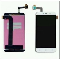 Coolpad Note 3 Plus Lcd Display with Touch Screen Digitizer