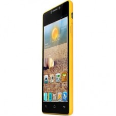 Gionee Elife E5 Lcd Display With Touch Screen Folder