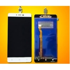 Gionee F103 Lcd Touch Folder