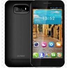 Gionee Gpad G3 Lcd Display With Touch Screen Folder