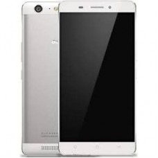 Gionee Marathon M5 Lcd Display With Touch Screen Folder