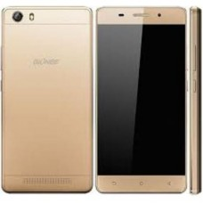 Gionee Marathon M5 Lite Lcd Display With Touch Screen Folder