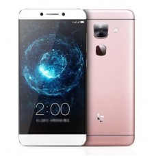 LeTV Le 2S Lcd Display With Touch Screen Folder