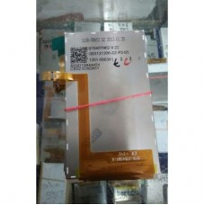 Lcd Display Screen For Lenovo A390T