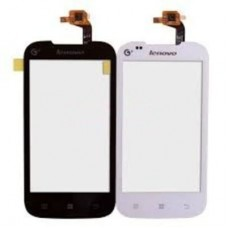 Lenovo A298t Touch Screen Digitizer