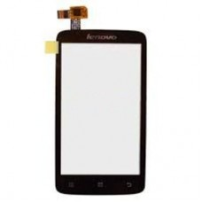 Lenovo A308T Touch Screen Digitizer