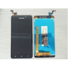 Lenovo A5000 Lcd Display With Touch Screen Folder