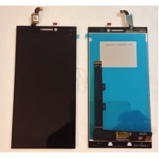 Lenovo A6000 Lcd Touch Folder