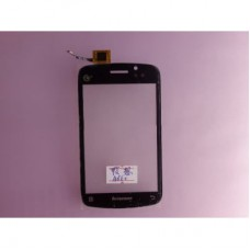 Lenovo A66T Touch Screen Digitizer