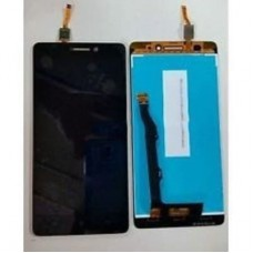 Lenovo A7000 Lcd Touch Folder