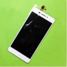 Lenovo S60 Lcd Display with Touch Screen Digitizer