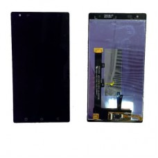 Lenovo Vibe X3 Lcd Display with Touch Screen Digitizer