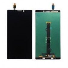 Lenovo Vibe Z2 Pro Lcd Display with Touch Screen Digitizer