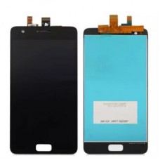 Lenovo Z2 Plus Lcd Display with Touch Screen Digitizer
