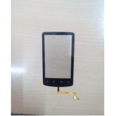 Maxx Mt616 Zippy Touch Screen Digitizer
