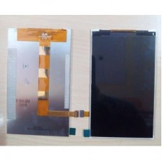 LCD Display Screen For Micromax A101