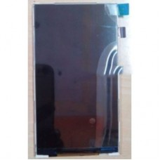 LCD Display Screen For Micromax A104 Canvas Fire