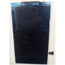 LCD Display Screen For Micromax A110 Canvas 2