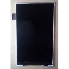 LCD Display Screen For Micromax A115 Canvas 3D