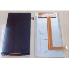 LCD Display Screen For Micromax A177 and A77