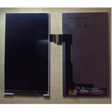 LCD Display Screen For Micromax A21 A21Plus