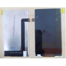 LCD Display Screen For Micromax A210 Canvas 4