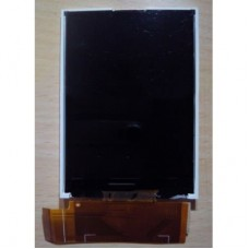 LCD Display Screen For Micromax A25