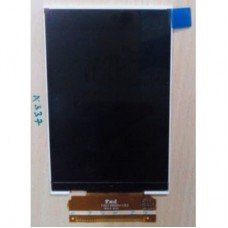LCD Display Screen For Micromax A28