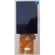 LCD Display Screen For Micromax A34