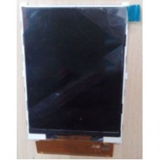 LCD Display Screen For Micromax A44