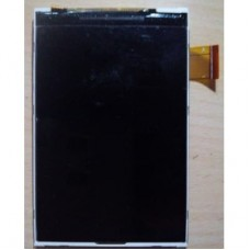 LCD Display Screen For Micromax A45
