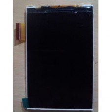 LCD Display Screen For Micromax A54