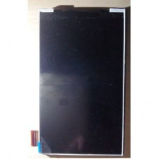 LCD Display Screen For Micromax A65