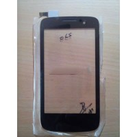 Micromax A065 Touch Screen Digitizer