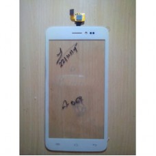 Micromax A069 Touch Screen Digitizer