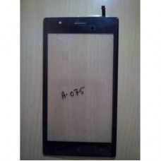 Micromax A075 Touch Screen Digitizer