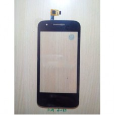 Micromax A089 Touch Screen Digitizer