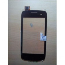 Micromax A091 Touch Screen Digitizer