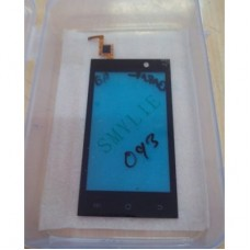 Micromax A093 Canvas Fire Touch Screen Digitizer