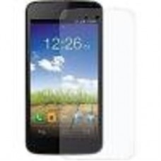 Micromax A1 Android One Tempered Glass Screen Protector