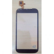 Micromax A100 Touch Screen Digitizer