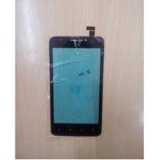 Micromax A101 Touch Screen Digitizer
