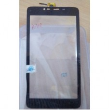 Micromax A102 Canvas Doodle 3 Touch Screen Digitizer