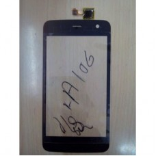 Micromax A106 Touch Screen Digitizer
