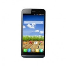 Micromax A108 Canvas L Lcd Display With Touch Screen Folder