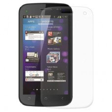 Micromax A110 Canvas 2 Tempered Glass Screen Protector