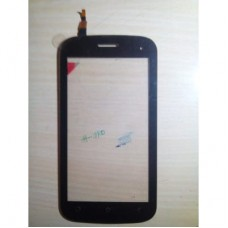 Micromax A110 Touch Screen Digitizer